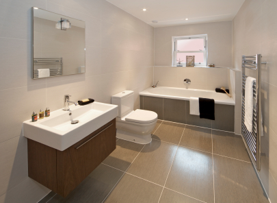Bathroom Refitters makeover bathrooms,bathroom installation in gateshead,bathroom