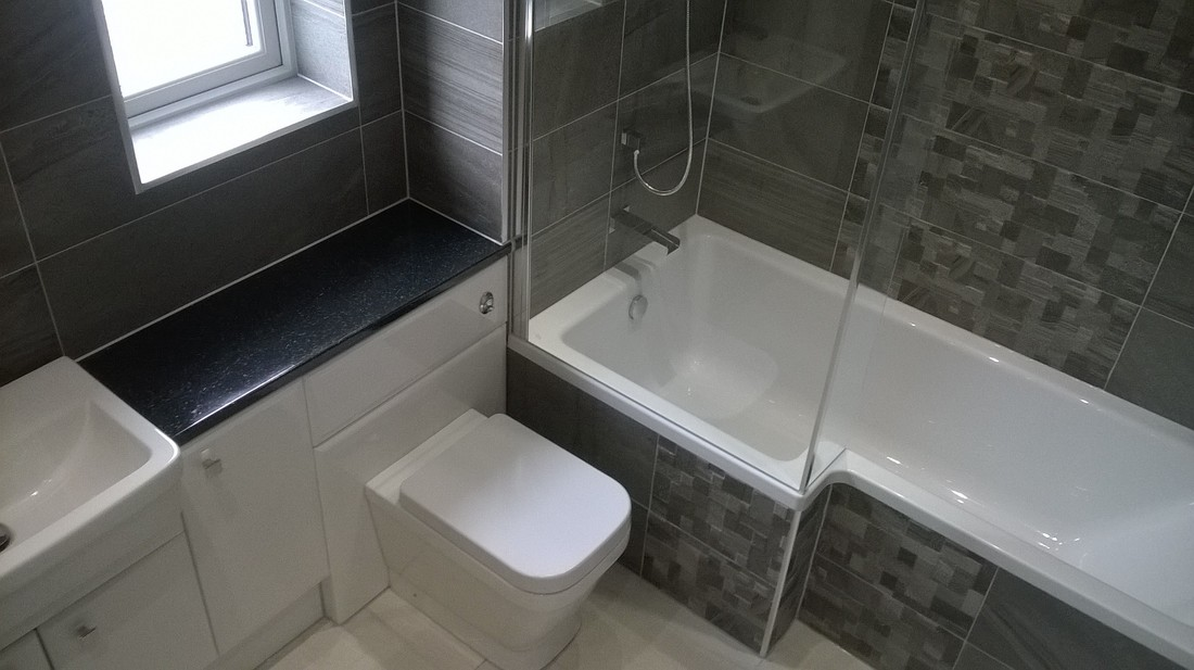 Bathroom Makeovers Newcastle makeover bathrooms,gateshead. (0191) 4888545 - 07891022108